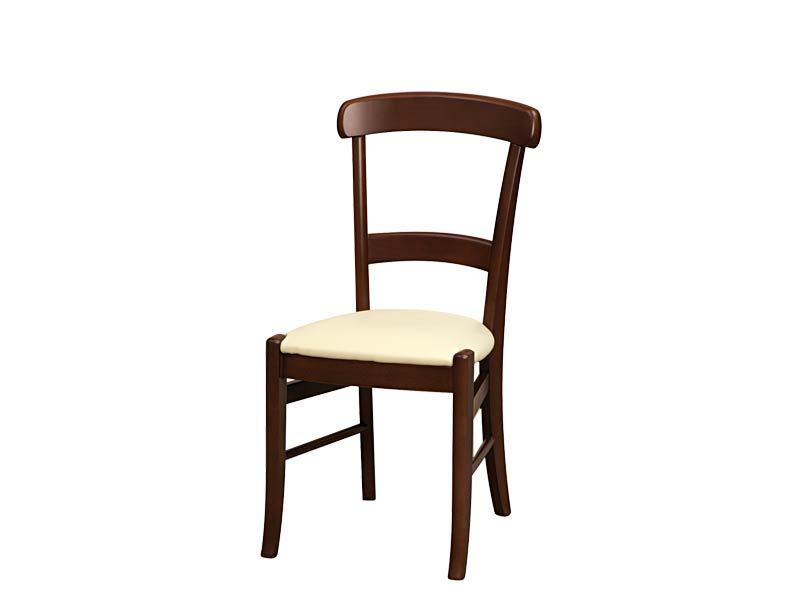 Jedálenská stolička - BRW - Imperator